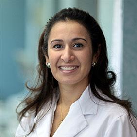 Sheema Dentist Ottawa ON
