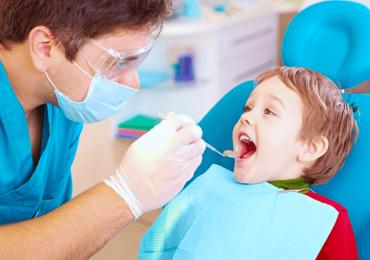 Oral Cancer Treatment Ottawa ON