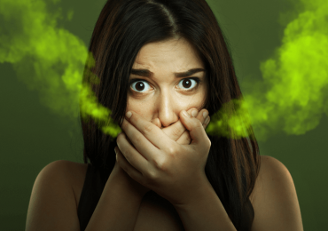 Bad Breath Treatment Ottawa ON