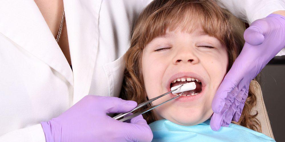 Emergency Dental Clinic Ottawa ON